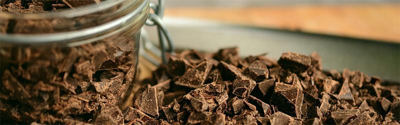 Chocolate museum