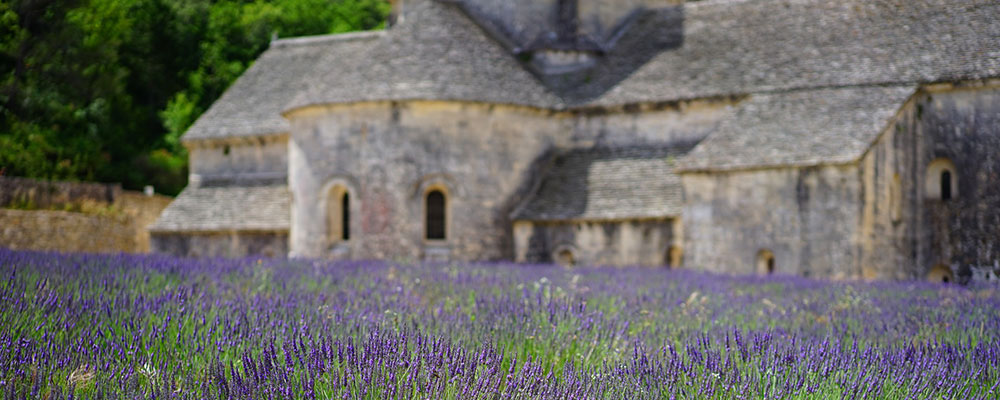 The 5 best museums in Provence