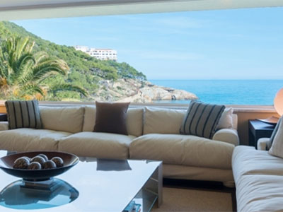 Pure Luxury Costa Brava