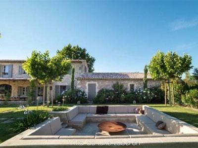 Pure Luxury Provence